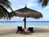 Maldivas: país dentro mar.