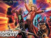 Guardians Galaxy Vol. (2017)