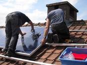 proyecto instalación solar