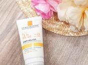 Crema anthelios roche posay