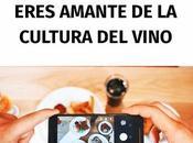 cuentas Instagram puedes perder eres amante cultura vino