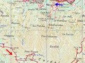 Grameo-La Braña-Cutiellos-Turón