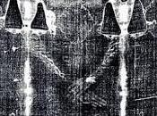 fraude Sábana Santa, otro clavo tumba... literalmente