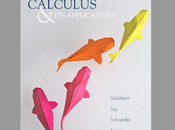 Calculus Applications Section Algunos ejercicios resueltos.