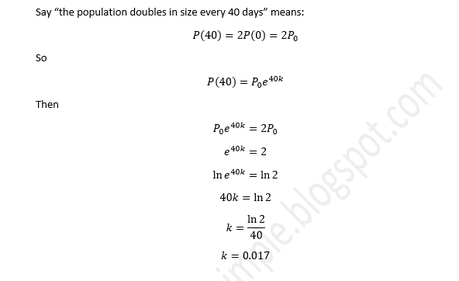 Goldstein - Calculus and its applications - Section 5.1 - 3