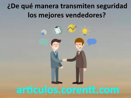 mejores vendedores