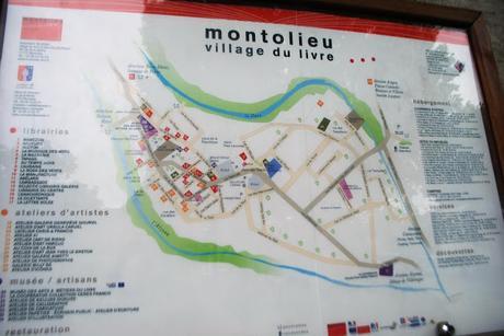 MONTOLIEU