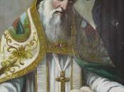 gnosticismo ayer combatidos Ireneo Papa Francisco