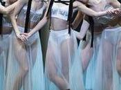 Erdem. Diseño moda para Royal ballet