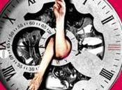 Crítica exprés: horas mintiendo!