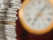Invocación Poderosa Para Atraer Dinero Estas Necesitando Este Momento