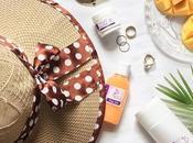 productos belleza tamaño mini pueden faltar neceser vacaciones