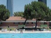piscinas ecológicas para verano