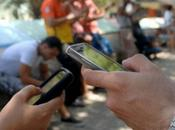 "#Tecnologia: #WhatsApp cubano"" suma usuarios primera semana #Cuba #Miami #App #SmartPhone"