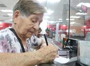 #Venezuela: Cheques deberán emitidos bajo nuevo cono #monetario partir agosto