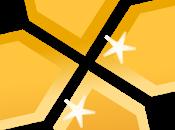 PPSSPP Gold Emulator v1.6.3