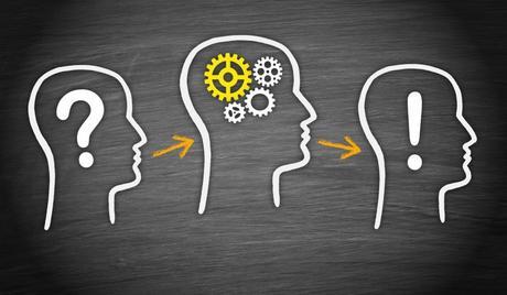 Coaching y reflexión sobre el desempeño propio