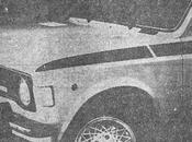 Fiat IAVA 1974