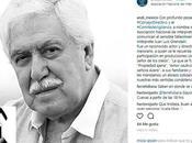 MURIÓ ACTOR SUPERSERIE TELEMUNDO SEÑOR CIELOS #Series #Mexico