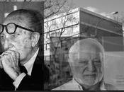 Sáenz Oiza hubiera sido profesor ETSA Sevilla #CentenarioOíza2018 #SáenzdeOiza2018
