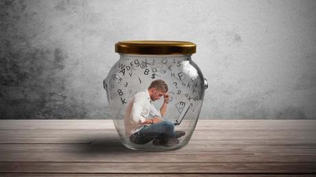 ¿Tu emprendimiento está estancado? 3 consejos para salir a flote