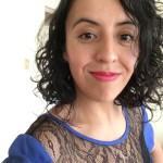 Estela Vazquez