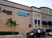 Grupo #Zoom anunció nueva tarifa para envío #remesas #Venezuela #Dolares #Dicom #Dolar