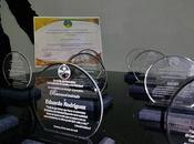 #Periodistas recibieron reconocimiento parte Fundación Camino Felicidad (@felicidadvzla) #Venezuela