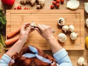Consejos para ahorrar tiempo cocina