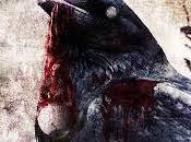 cuervos señor marto