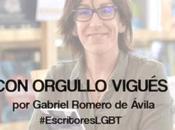 orgullo vigués, Gabriel Romero Ávila