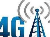 Para 2022, conexiones móviles América Latina será según GlobalData