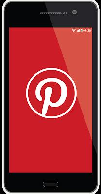 ¿Cómo usar Pinterest? Vídeos tutoriales