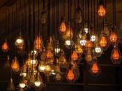 Cómo saber lámpara comprar