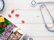 consejos para llevar dieta saludable