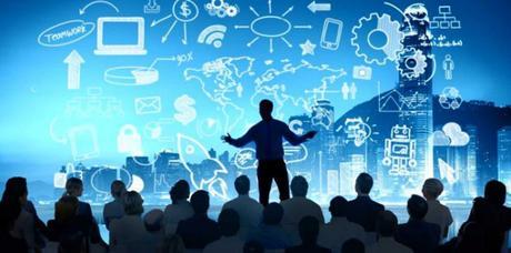 Ejemplos de mitos sobre las empresas exitosas