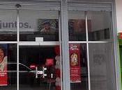 Bancompartir Bogota Teléfono Dirección