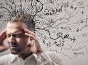 Depresión ansiedad: hacer ejercicio puede aliviar síntomas