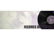 #VDLN 'Summer Edition': Canciones serie