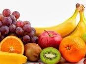 azúcar fruta engorda?
