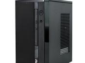 TUXY presenta nuevos modelos escritorio Linux preinstalado