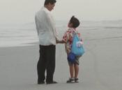 Kikujirō Natsu 1999