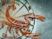 Signos poderosos zodiaco ¿Serás ellos?
