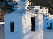 Almería, último reducto costa virgen