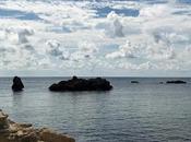 caldero isla Tabarca otras aventuras alicantinas