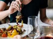 ¿Existen alimentos afrodisíacos?