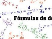 Learn easily derivative formulae (Part