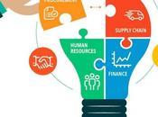 Siete errores implementación solución negocio