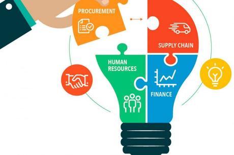 Siete errores en la implementación de una solución de negocio