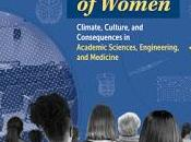Recomendaciones National Academies Sciences para combatir acoso sexual ambiente académico